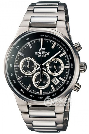 卡西欧EDIFICE EF-500BP-1A