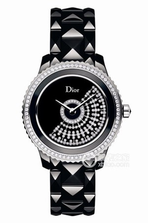 迪奥DIOR GRAND BAL CD124BE3C001 0000