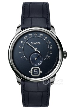 香奈兒MONSIEUR DE CHANEL系列H6432