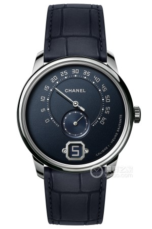 香奈儿MONSIEUR DE CHANEL H6432