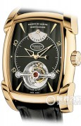 帕玛强尼TOURBILLON PF011254.01