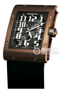 RM 016 AUTOMATIC
