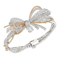 CHAUMET INSOLENCE 082964-165