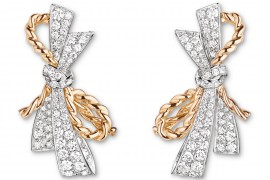CHAUMET INSOLENCE 082959