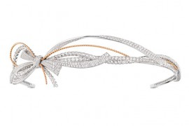CHAUMET INSOLENCE 083136-000