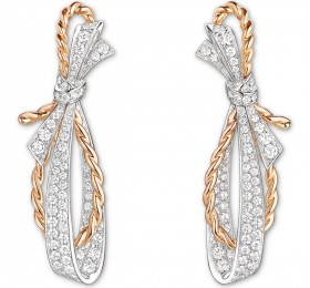 CHAUMET INSOLENCE 082961-000