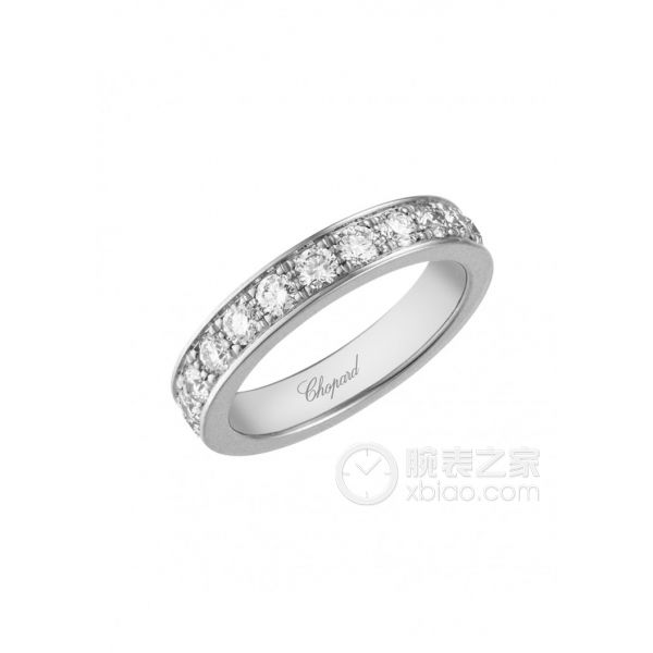 萧邦.TIMELESS WEDDING BAND 824402-1008