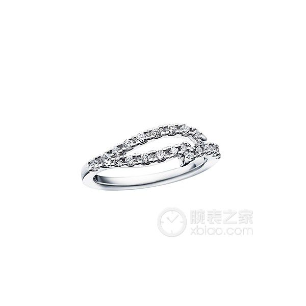 塔思琦BRIDAL COLLECTION TASAKI BRIDAL BELLE BOUQUET RD-F2637-PT950