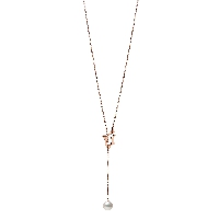 御木本MIKIMOTO CORAL COLLECTION PP20445I