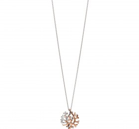 御木本MIKIMOTO CORAL COLLECTION PP20446U项链