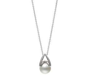 御木本MIKIMOTO M COLLECTION PYP01803NU