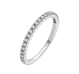 宝格丽ETERNITY BANDS  AN857562