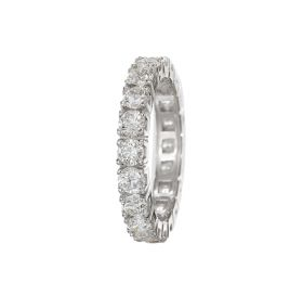 宝格丽ETERNITY BANDS  AN203902戒指