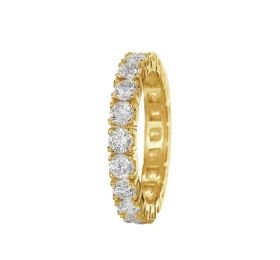 宝格丽ETERNITY BANDS  AN203901