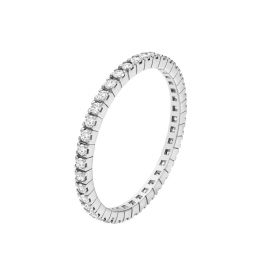 宝格丽ETERNITY BANDS  AN856362