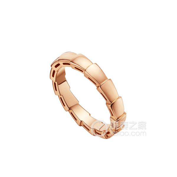 宝格丽SERPENTI SERPENTI AN856868