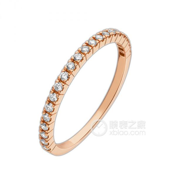 宝格丽ETERNITY BANDS  AN857561