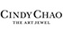 CINDY CHAO The Art Jewel专区(CINDY CHAO The Art Jewel)