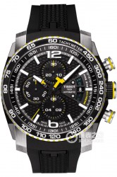 T-SPORT PRS 516 EXTREME AUTOMATIC