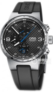 豪利時 ORIS WILLIAMS