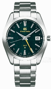 精工 Grand Seiko Heritage Collection