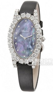 萧邦 DIAMOND WATCHES