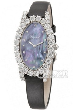 钻石手表 DIAMOND WATCHES