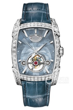 TOURBILLON KALPA XL TOURBILLON
