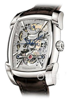 TOURBILLON KALPA XL TOURBILLON CHIAROSCUROL