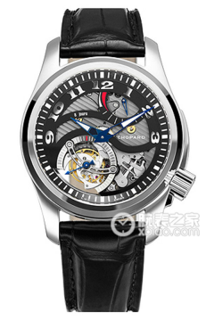 L.U.C L.U.C TOURBILLON TECH TWIST