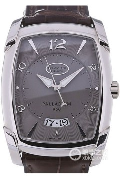 LIMITED EDITIONS KALPA GRANDE PALLADIUM