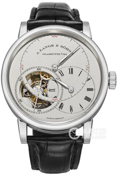理查德朗格 RICHARD LANGE TOURBILLON