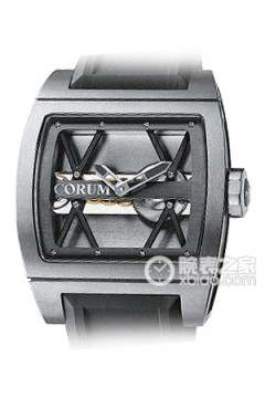 金桥系列 TI-BRIDGE POWER RESERVE