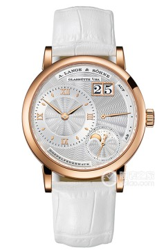 LANGE 1 LITTLE LANGE 1 MOON PHASE