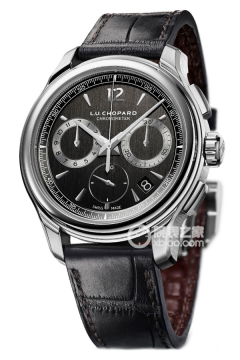 L.U.C L.U.C CHRONO ONE FLYBACK
