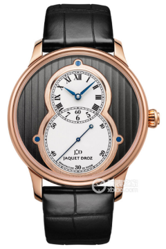 SW GRANDE SECONDE TOURBILLON SW