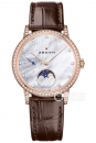 真力时ELITE MOONPHASE