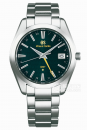 精工Grand Seiko Heritage Collection