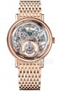 宝玑TOURBILLON MESSIDOR 5335