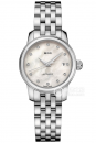 美度BARONCELLI LADY TWENTY FIVE腕表