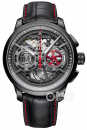 艾美MASTERPIECE CHRONOGRAPH SKELETON