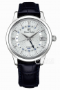 精工Grand Seiko Elegance Collection