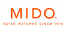 Mido replica watches