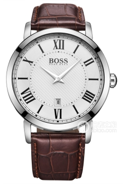 HUGO BOSS GENTLEMAN