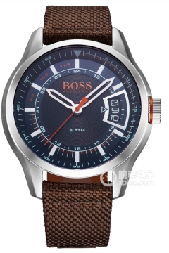 HUGO BOSS HONG KONG
