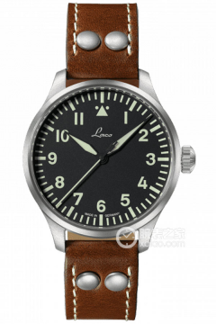 朗坤 PILOT WATCHES BASIC