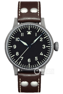 朗坤 PILOT WATCH ORIGINAL