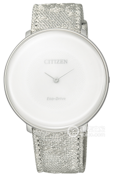 西鐵城 CITIZEN L
