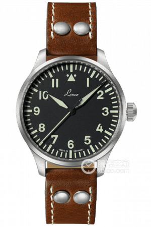 朗坤PILOT WATCHES BASIC
