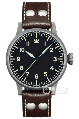朗坤PILOT WATCH ORIGINAL